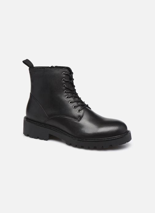 Stiefeletten & Boots Damen KENOVA 5241-401