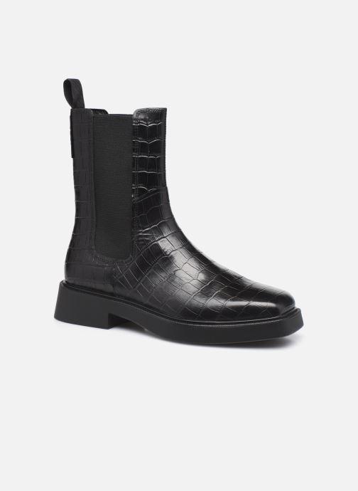 Stiefeletten & Boots Damen JILLIAN 5243-108
