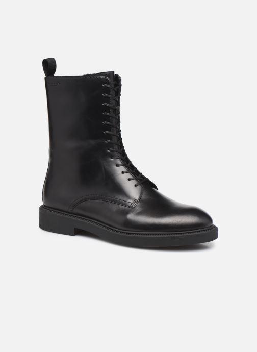 Stiefeletten & Boots Damen ALEX W 5248-201