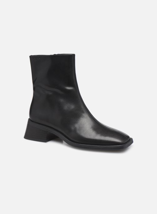 Stiefeletten & Boots Vagabond Shoemakers BLANCA 5217-201 schwarz detaillierte ansicht/modell