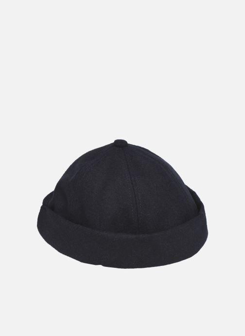 """Chapeaux Accessoires Miki """"Salomon"""" New"""