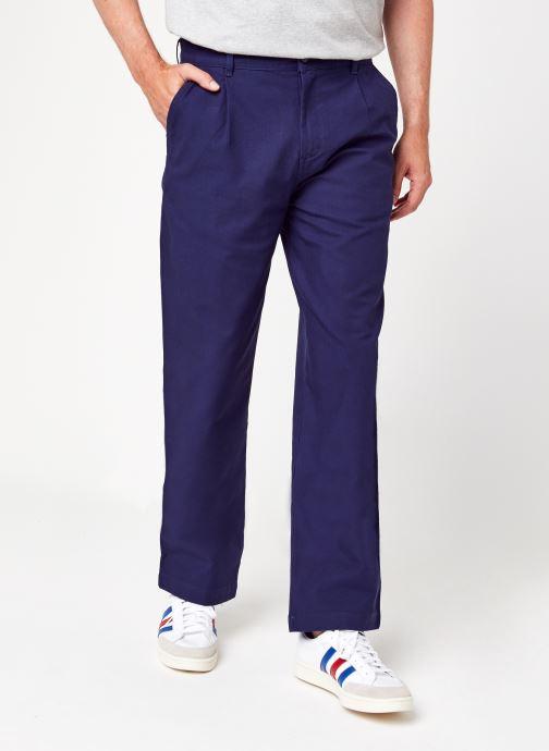 """Vêtements Accessoires Pantalon """"Gabare"""" Héritage New"""
