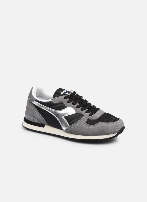 Sneakers Dames Camaro Metal