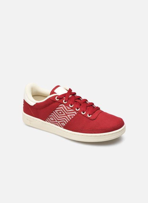 Sneakers Dames Hoan Kiem W