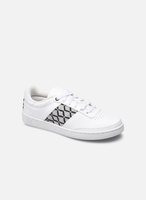 Sneaker Damen Ban Gioc W