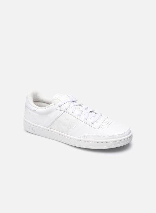 Sneaker Herren Phong Nha M