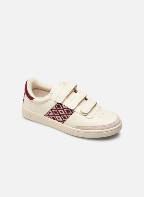 Sneakers Kvinder Da Lat Velcro W