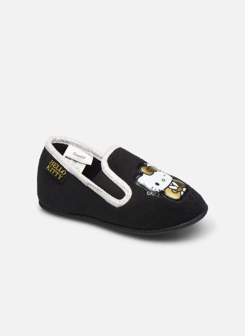 Pantofole Bambino Hk Beatrice