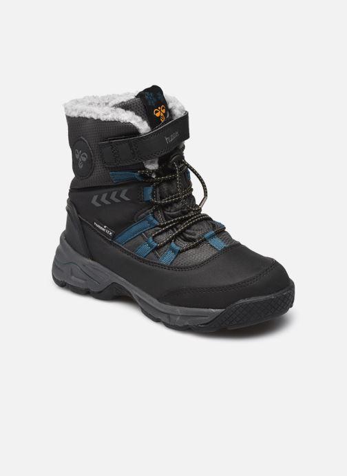 Sportschoenen Kinderen Snow Boot Tex Jr
