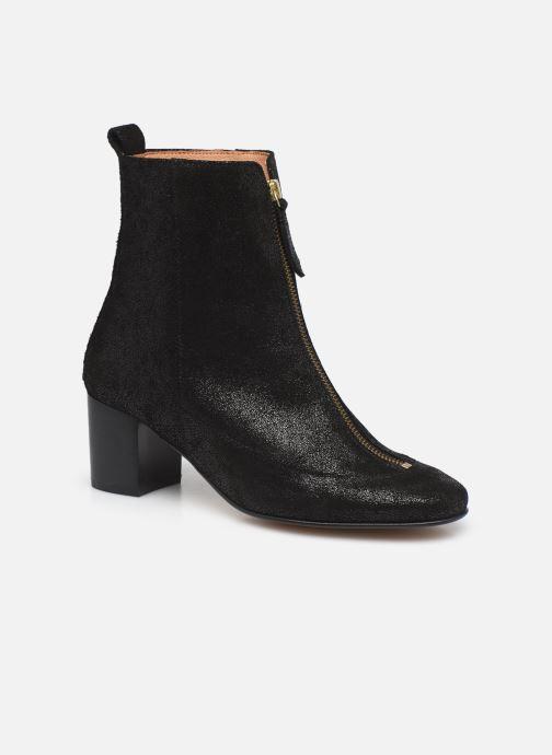 Stiefeletten & Boots Damen Alphonsa
