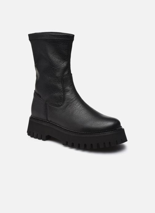 Boots en enkellaarsjes Dames GROOV-Y 47358