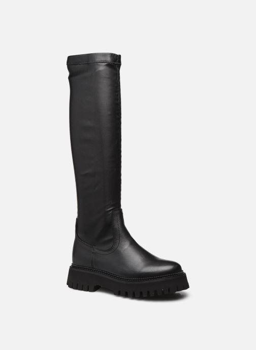 Stiefel Damen GROOV-Y 14211