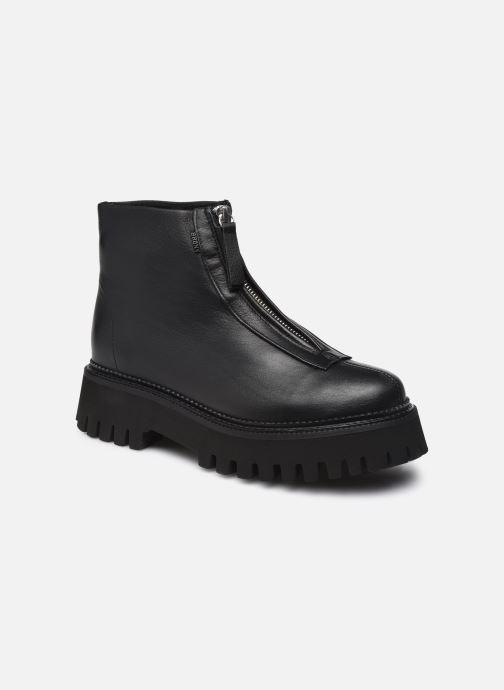 Stiefeletten & Boots Damen GROOV-Y 47369