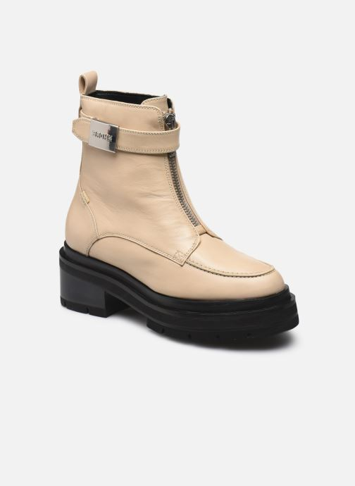 Boots en enkellaarsjes Dames DARK OUT 47361