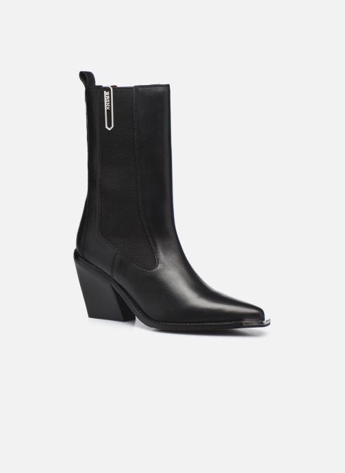 Bottines et boots Femme NEW KOLE 34198