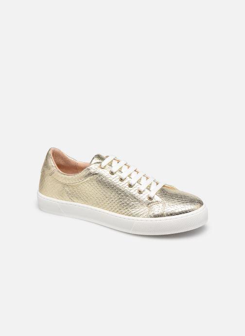 Sneakers Dames Adélia