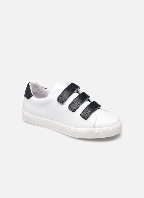 Sneaker Damen Aliya