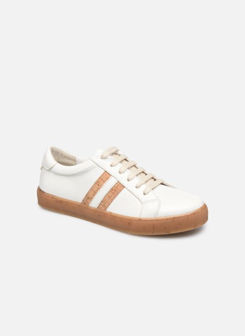 Sneakers Dames Abelina