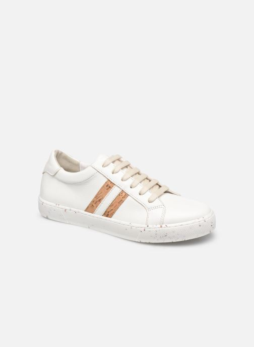 Sneakers Donna Abelina