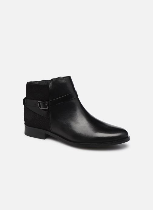 Bottines et boots Femme Adenora