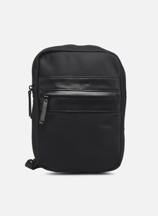 Handtaschen Taschen Clint