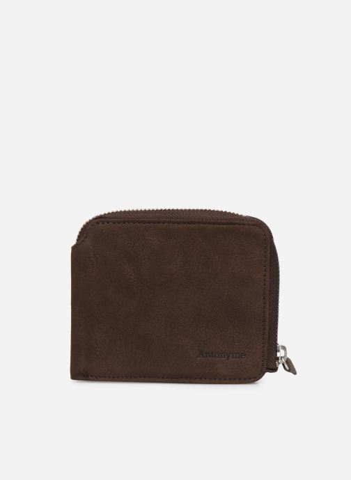 Portemonnaies & Clutches Taschen Conor