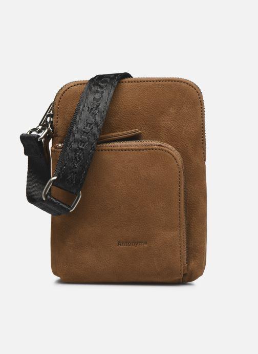 Herrentaschen Taschen Stuart