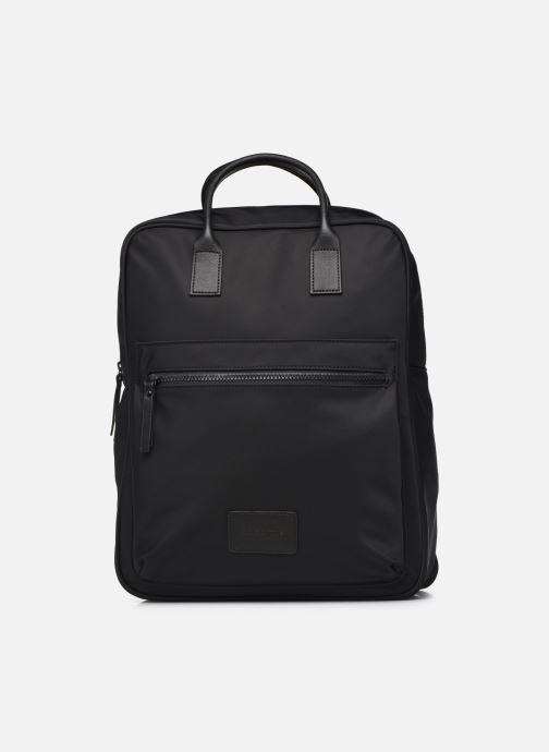 Rucksäcke Taschen Tiago