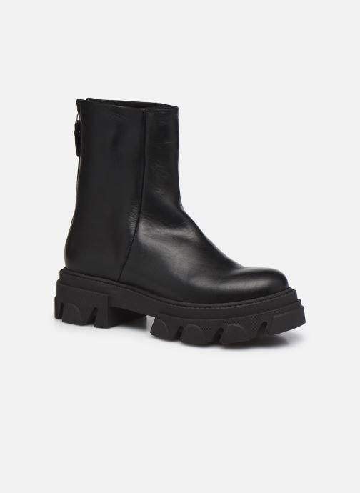 Stiefeletten & Boots Damen MARYANN