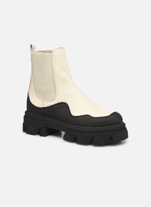 Boots en enkellaarsjes Dames MERILYN