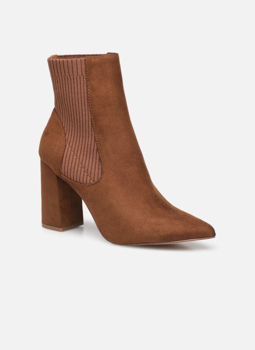 Boots en enkellaarsjes Dames RECITE