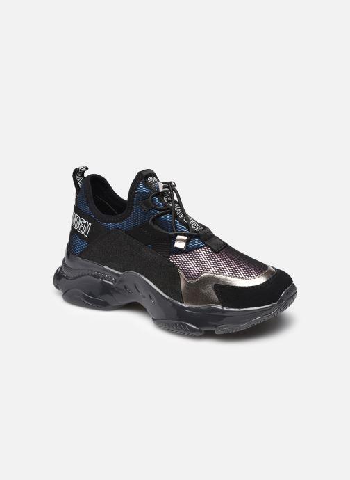 Sneakers Dames MAGNATE