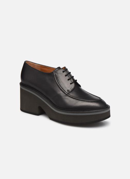 Chaussures à lacets Femme Anja