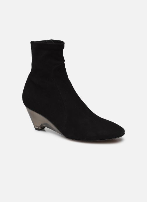 Bottines et boots Femme Tammy