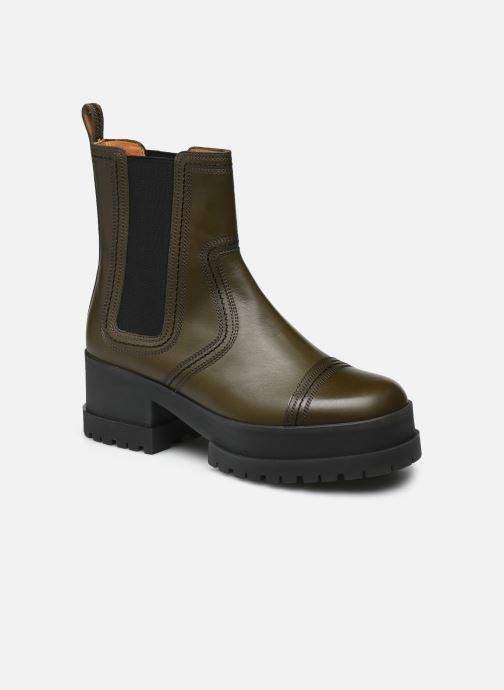 Stiefeletten & Boots Damen Wafa