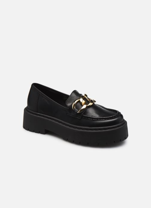Mocassins Femme BIADEB Chain Loafer
