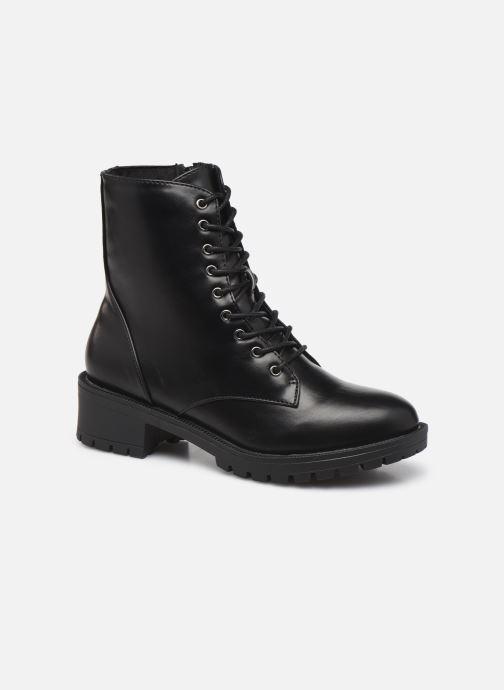 Boots en enkellaarsjes Dames BIACLAIRE Laced-Up Boot