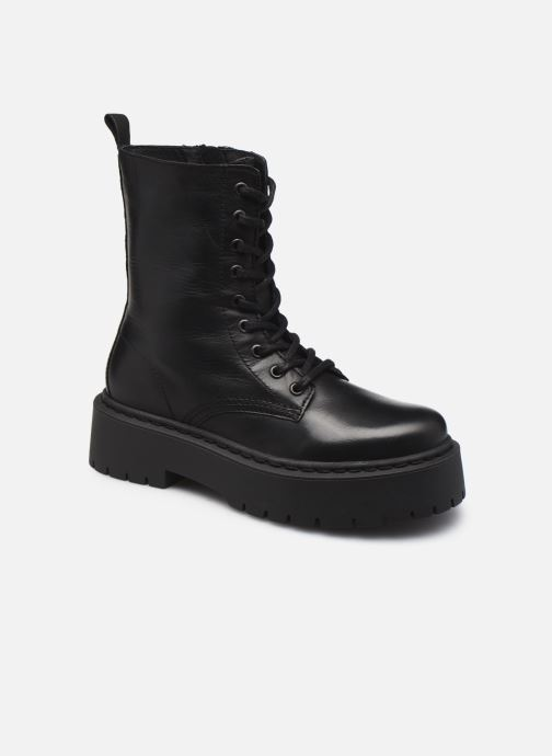 Bottines et boots Femme BIADEB Laced Up Boot