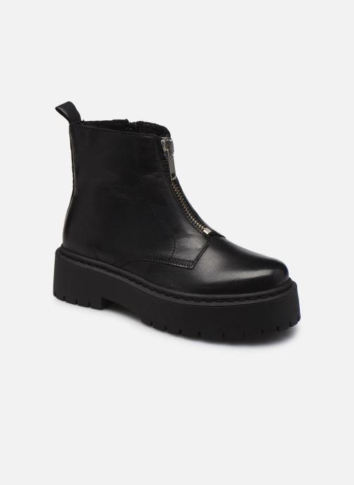 Bottines et boots Femme BIADEB Zip Boot