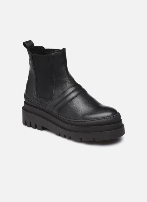 Bottines et boots Femme BIADEMA Short Boot