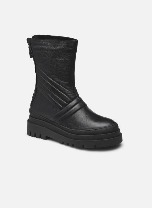Bottines et boots Femme BIADEMA Zip Boot