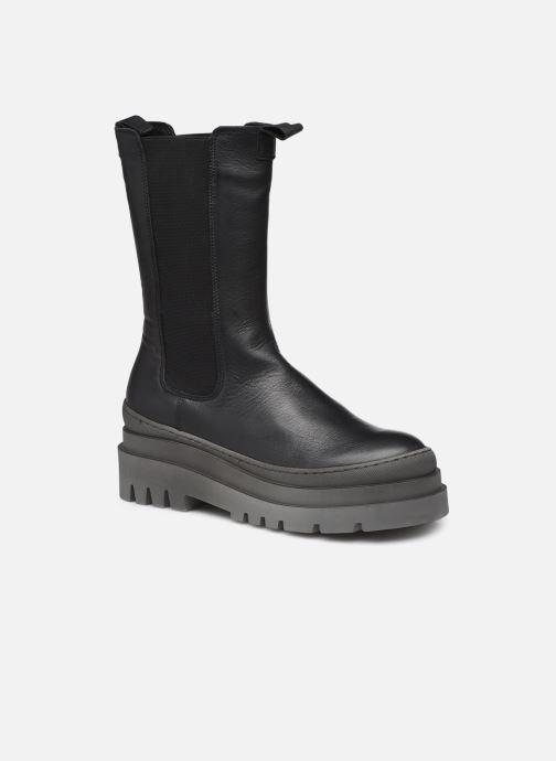 Bottines et boots Femme BIADEMA Chelsea Boot