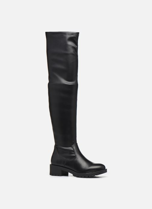 Bottes Femme BIAPEARL Long Boot