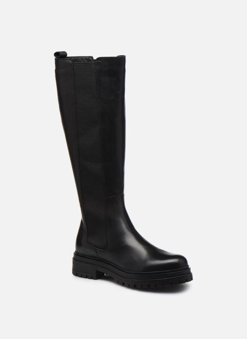 Bottes Femme BIADARLENE Chelsea Long Boot
