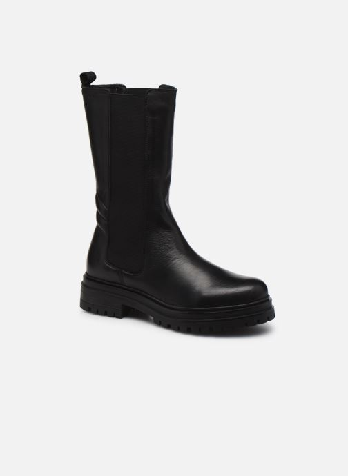 Bottines et boots Femme BIADARLENE Fashion Long Boot