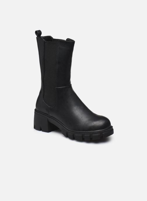 Bottines et boots Femme BIADARCELLA Elastic Boot