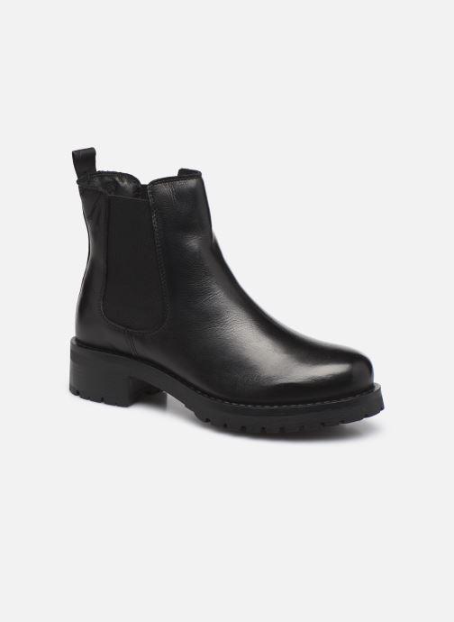 Bottines et boots Femme BIACORAL Winter Chelsea