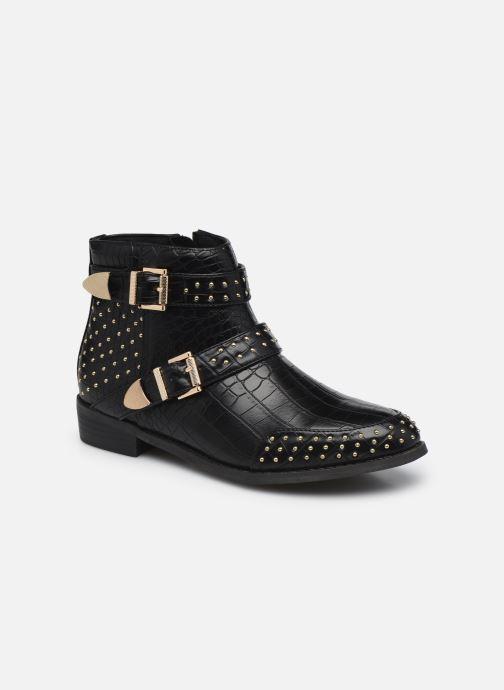 Bottines et boots Femme BIABELENE Raw Boot