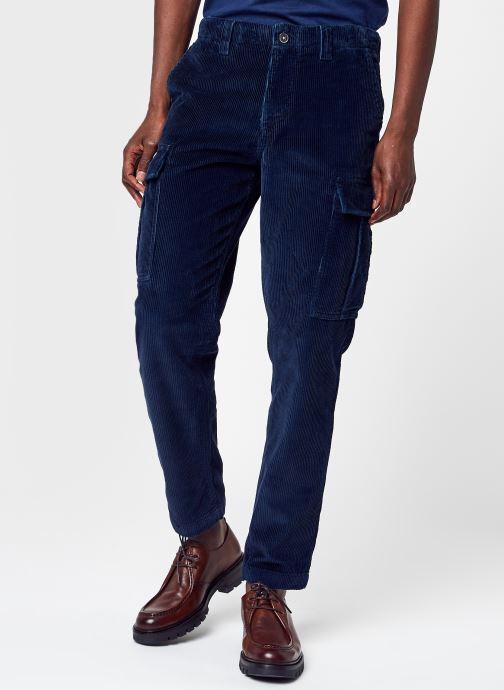 Vêtements Accessoires Corduroy Cargo Pant