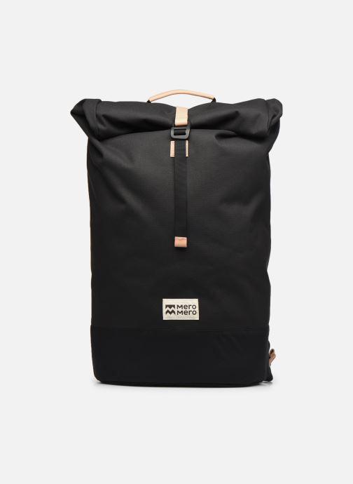 Rucksäcke MeroMero Squamish Bag V2 grau detaillierte ansicht/modell